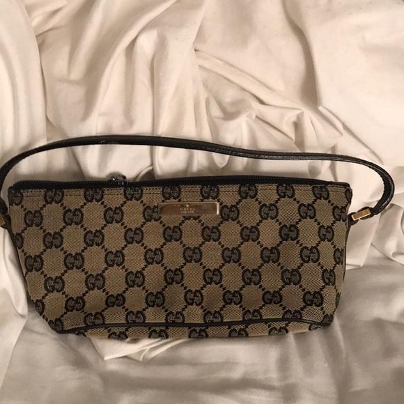 06fab1971d Gucci small handbag